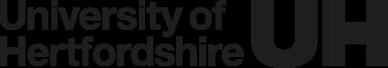 University of Hertfordshire – Pg Dip