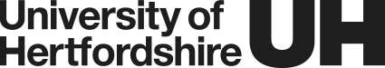 University of Hertfordshire – BSc (Hons)