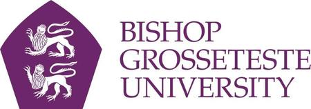 Bishop Grosseteste University – MA In Health and Social Care Leadership