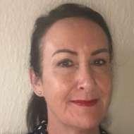 Heidi Davis